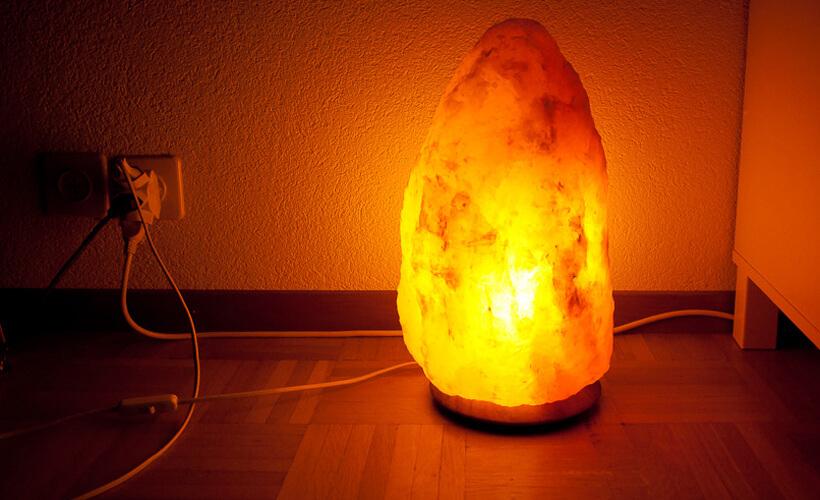 la-migliore-lampada-di-sale