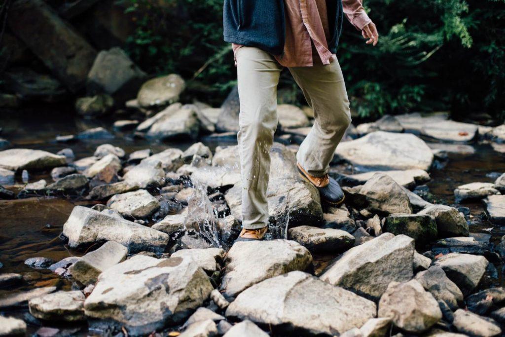 migliori-pantaloni-da-trekking