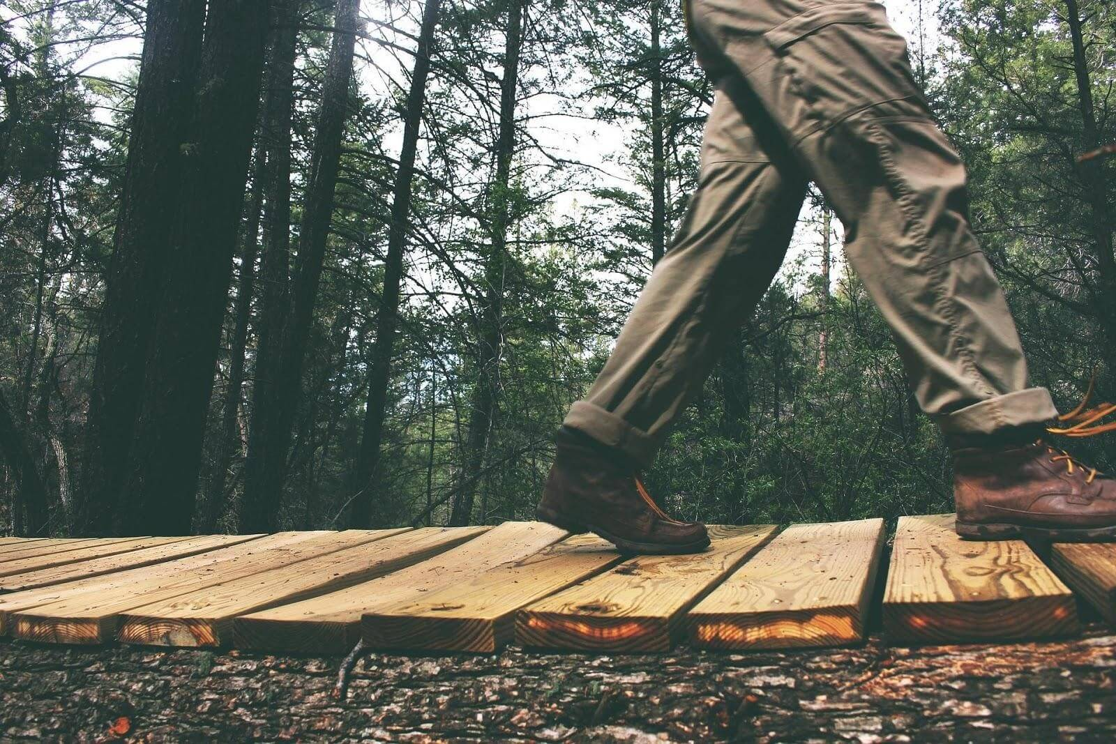 pantaloni-da-trekking