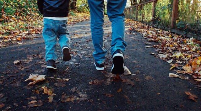 scarpa-da-passeggio