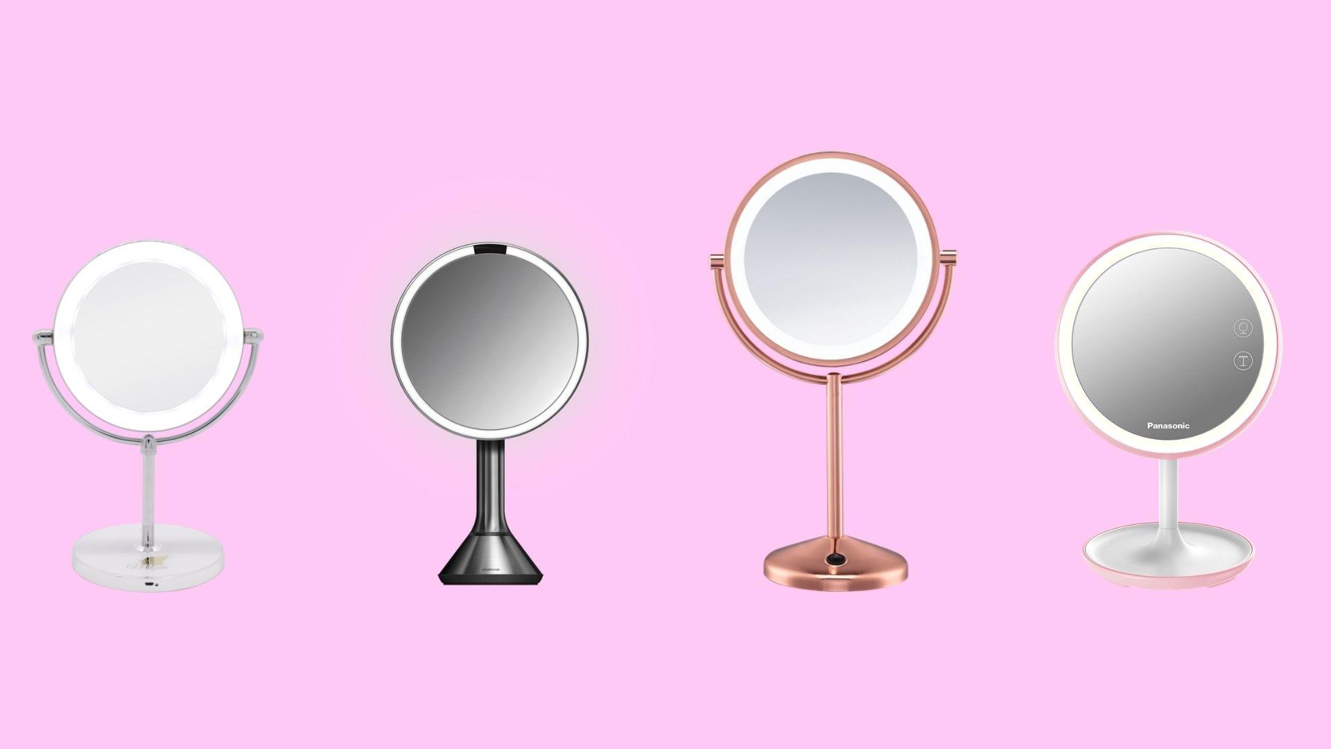 miglior-specchio-ingranditore