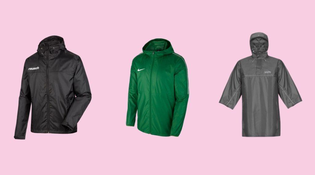 migliori-giacche-impermeabili