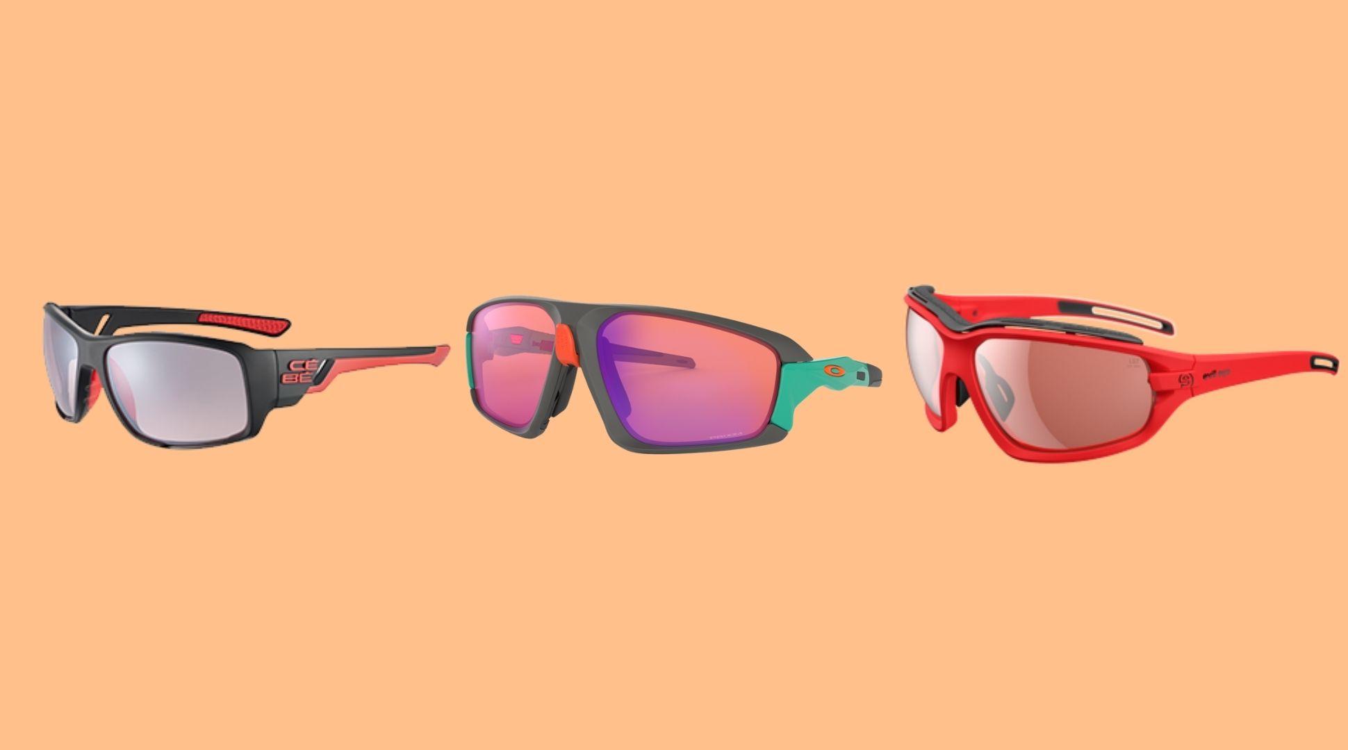 migliori-occhiali-da-sole-da-trail-running