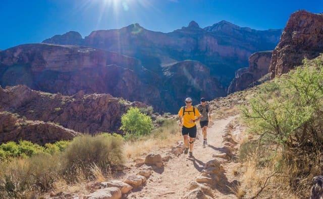 occhiali-da-sole-da-trail-running