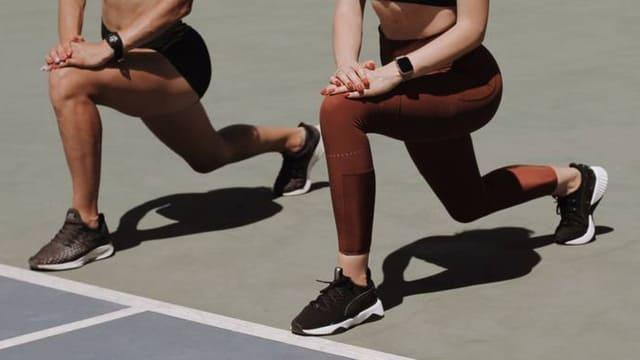 scarpe-da-running
