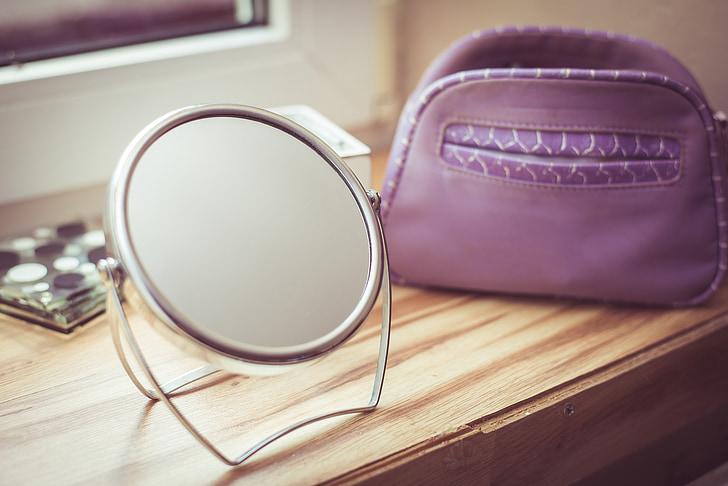 specchi-per-il-make-up